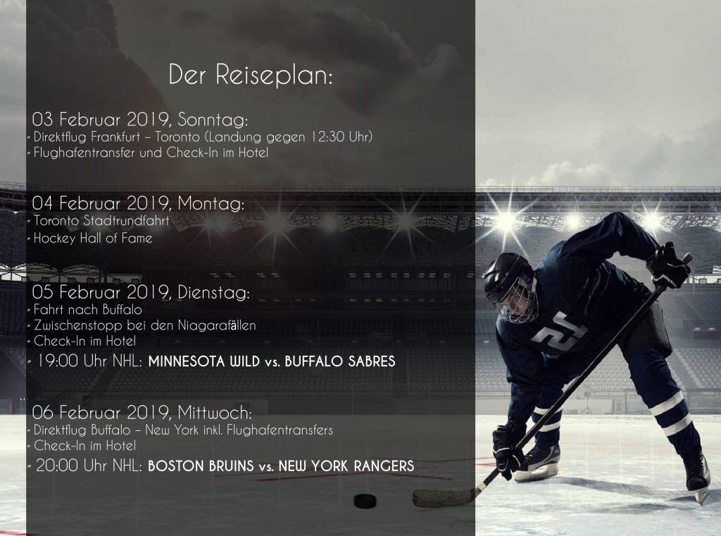 NHL 2019 Reisebeschreibung und Leistungen-2