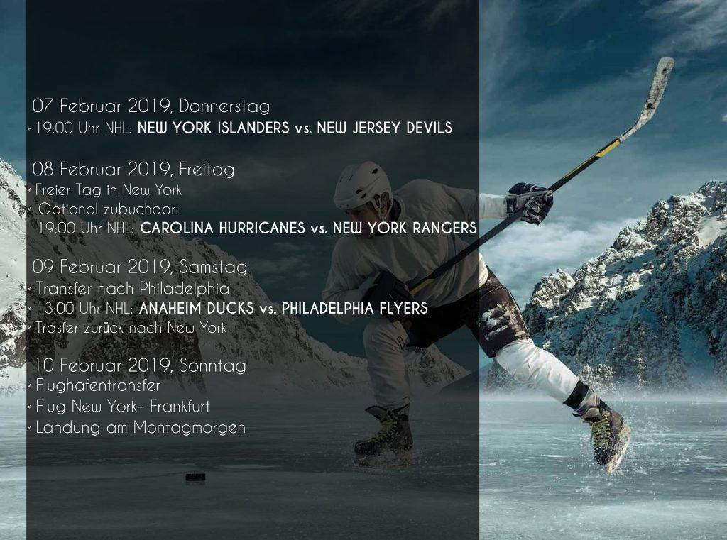 NHL 2019 Reisebeschreibung und Leistungen-3